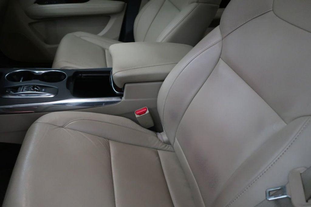 2016 Acura MDX SH-AWD 4dr w/AcuraWatch Plus - 17360197 - 14