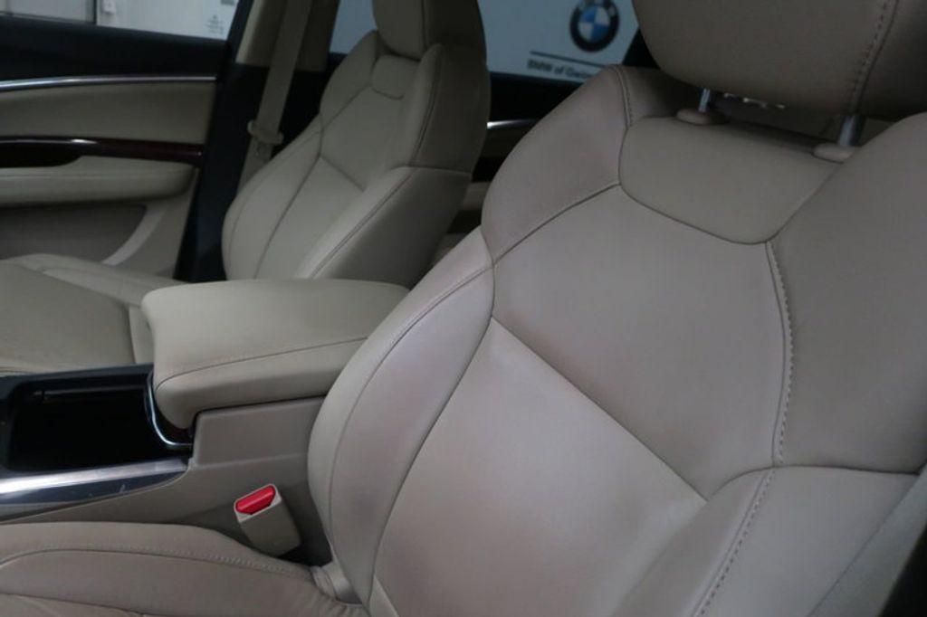 2016 Acura MDX SH-AWD 4dr w/AcuraWatch Plus - 17360197 - 16