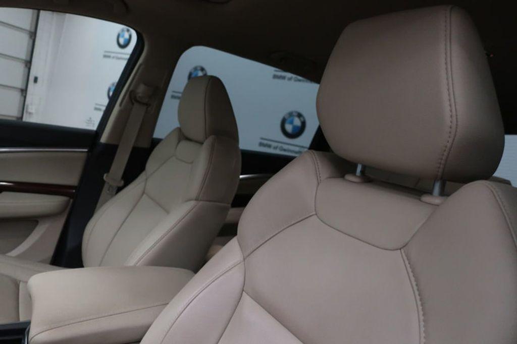 2016 Acura MDX SH-AWD 4dr w/AcuraWatch Plus - 17360197 - 17