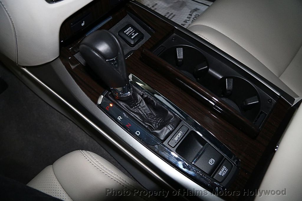 Used Acura RLX Dr Sedan Tech Pkg At Haims Motors Serving Fort - Used acura rlx