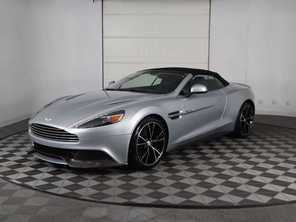 Certified Pre Owned 2016 Aston Martin Vanquish Big Year End Red Ribbon Sale For Sale In Phoenix Arizona Am0213a1 Penskecars Com