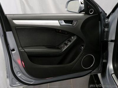 2016 Audi A4 4dr Sedan Automatic quattro 2.0T Premium Plus - Click to see full-size photo viewer