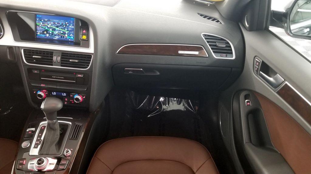 2016 Audi A4 4dr Sedan Automatic quattro 2.0T Premium Plus - 17966865 - 11