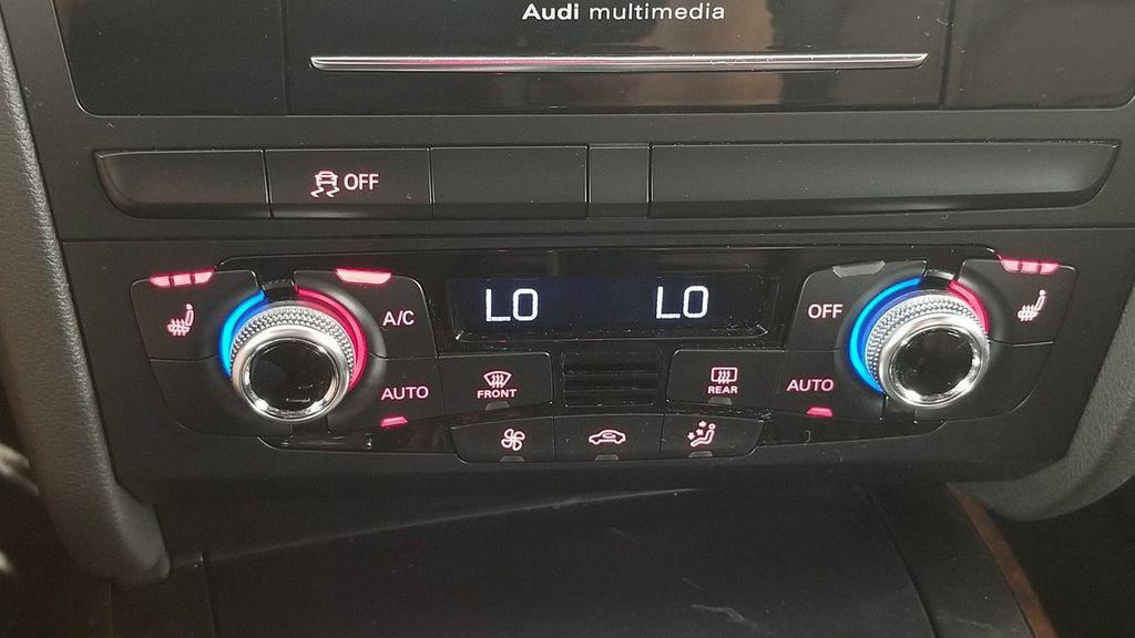 2016 Audi A4 4dr Sedan Automatic quattro 2.0T Premium Plus - 17966865 - 23