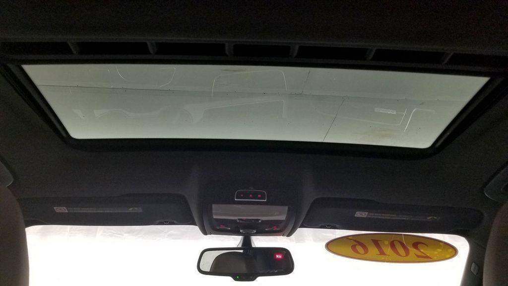 2016 Audi A4 4dr Sedan Automatic quattro 2.0T Premium Plus - 17966865 - 25