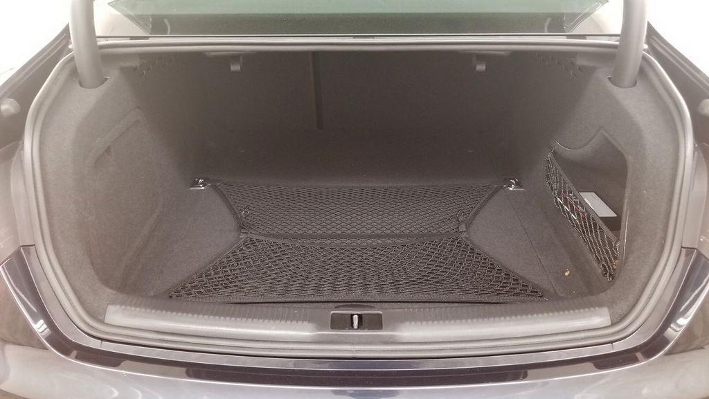 2016 Audi A4 4dr Sedan Automatic quattro 2.0T Premium Plus - 17966865 - 27