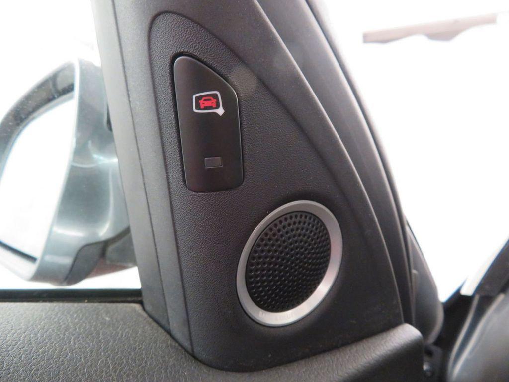 2016 Audi A4 4dr Sedan Automatic quattro 2.0T Premium Plus - 18505621 - 17