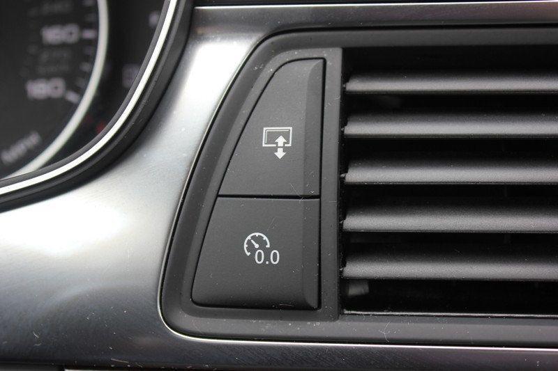2016 Audi A6 4dr Sedan quattro 2.0T Premium Plus - 18884265 - 12