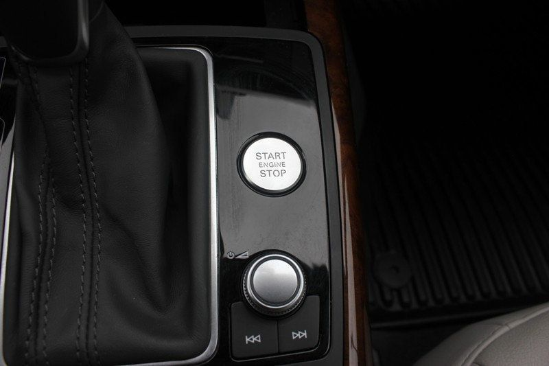 2016 Audi A6 4dr Sedan quattro 2.0T Premium Plus - 18884265 - 27