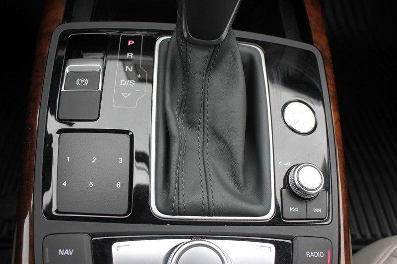 2016 Audi A6 4dr Sedan quattro 2.0T Premium Plus - 18884265 - 28