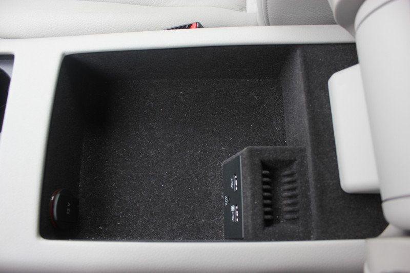2016 Audi A6 4dr Sedan quattro 2.0T Premium Plus - 18884265 - 30