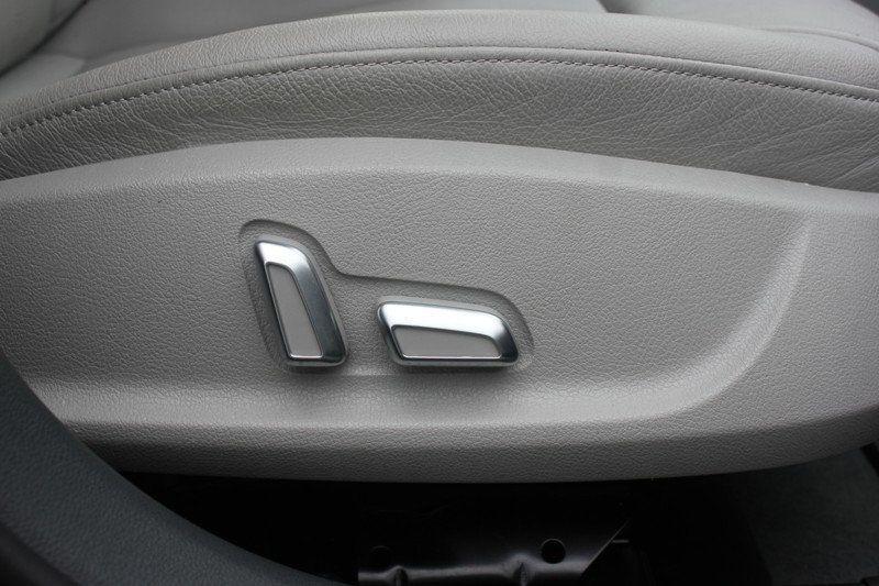 2016 Audi A6 4dr Sedan quattro 2.0T Premium Plus - 18884265 - 42