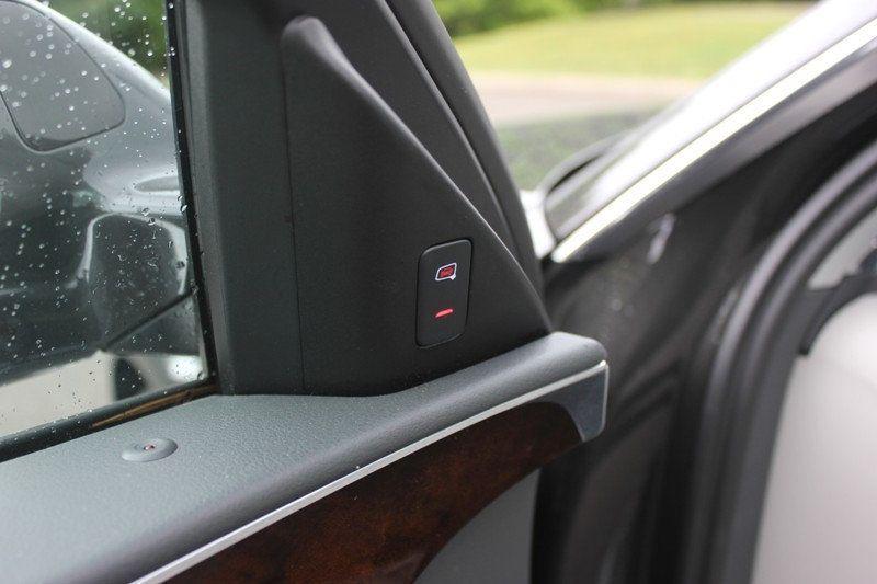 2016 Audi A6 4dr Sedan quattro 2.0T Premium Plus - 18884265 - 44
