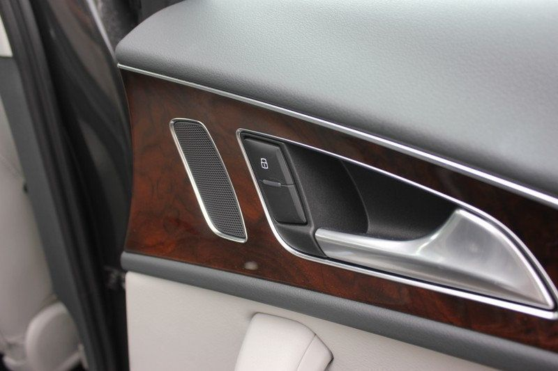 2016 Audi A6 4dr Sedan quattro 2.0T Premium Plus - 18884265 - 48