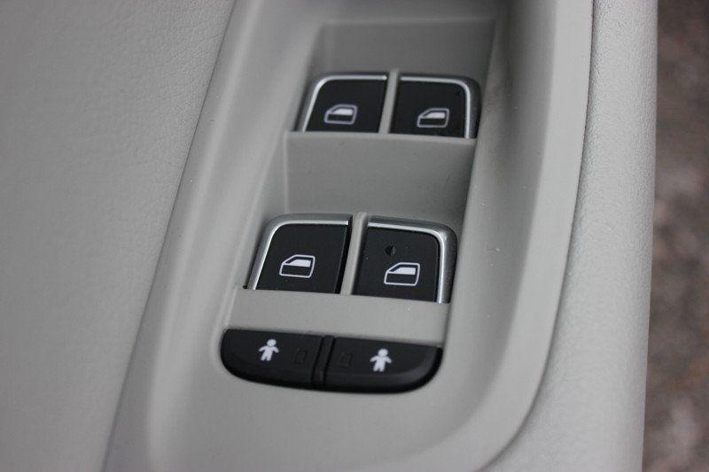 2016 Audi A6 4dr Sedan quattro 2.0T Premium Plus - 18884265 - 49