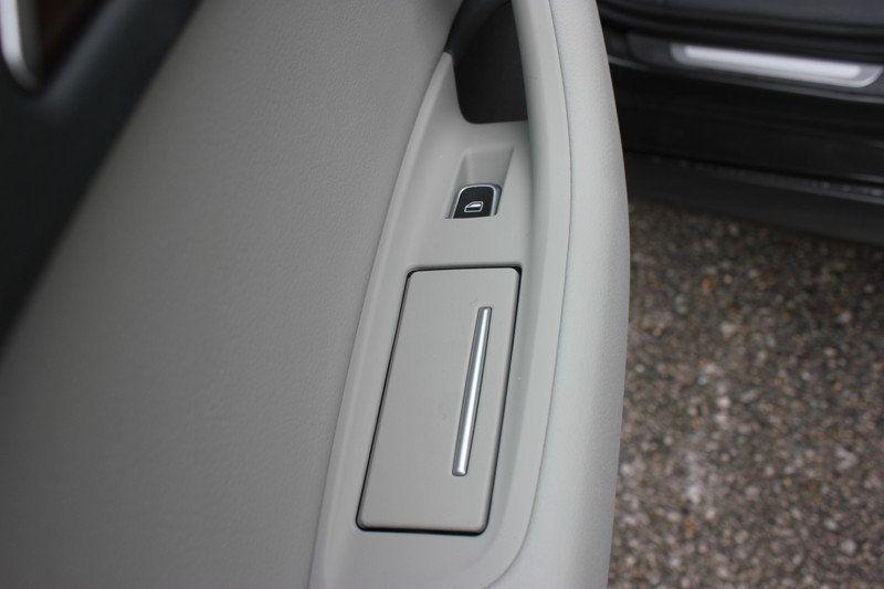 2016 Audi A6 4dr Sedan quattro 2.0T Premium Plus - 18884265 - 52