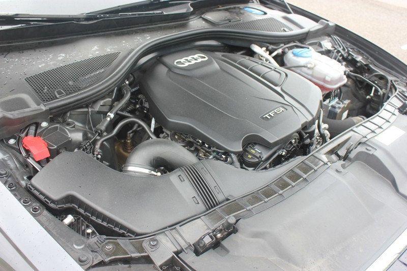 2016 Audi A6 4dr Sedan quattro 2.0T Premium Plus - 18884265 - 94