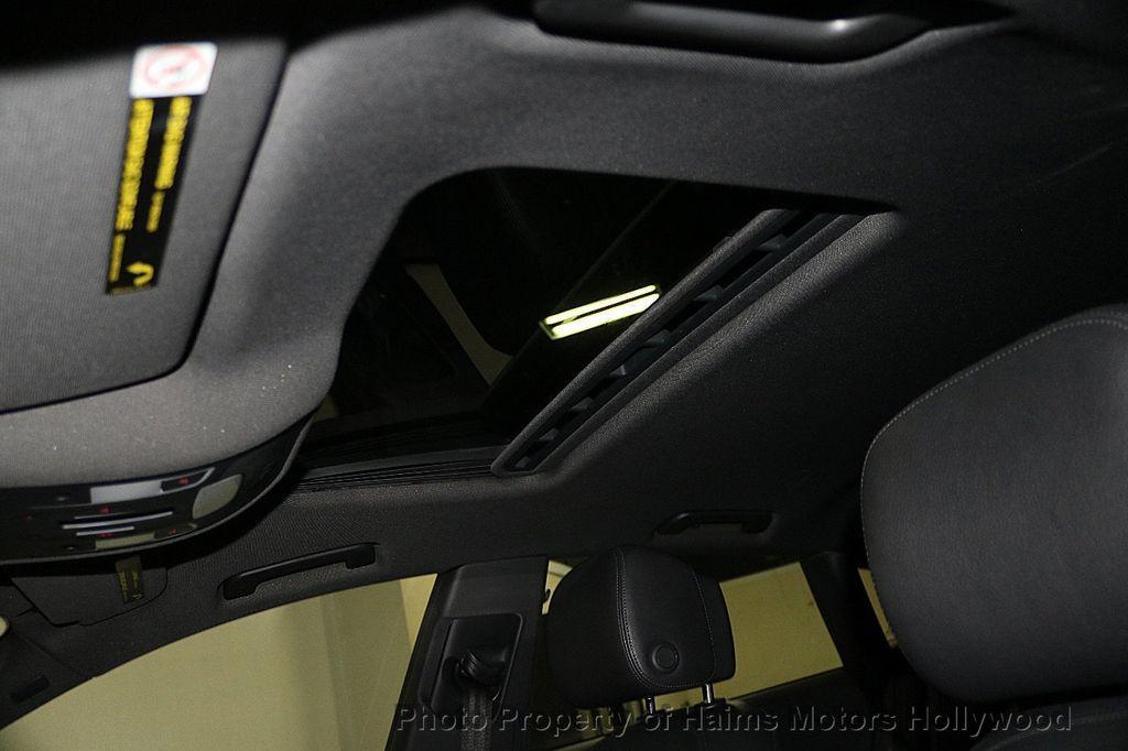 2016 Audi A7 4dr Hatchback quattro 3.0 Premium Plus - 17724941 - 23