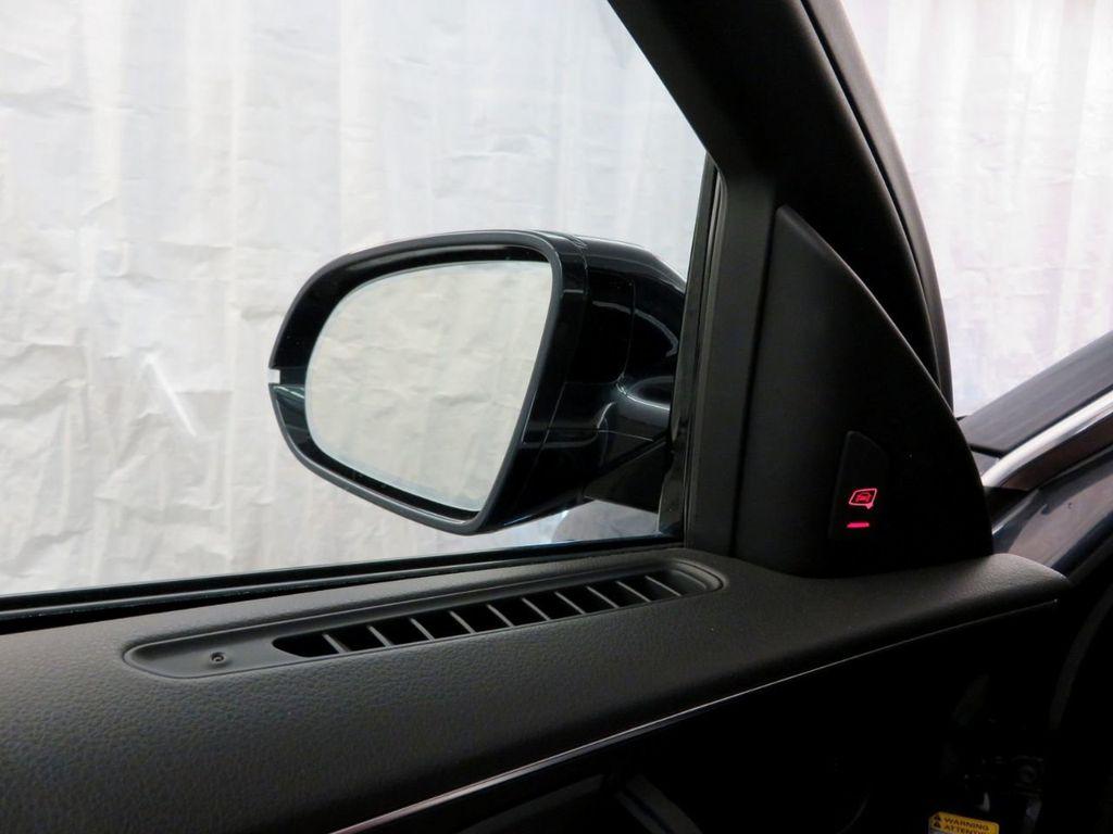 2016 Audi A8 L 4dr Sedan 3.0T - 18546799 - 16