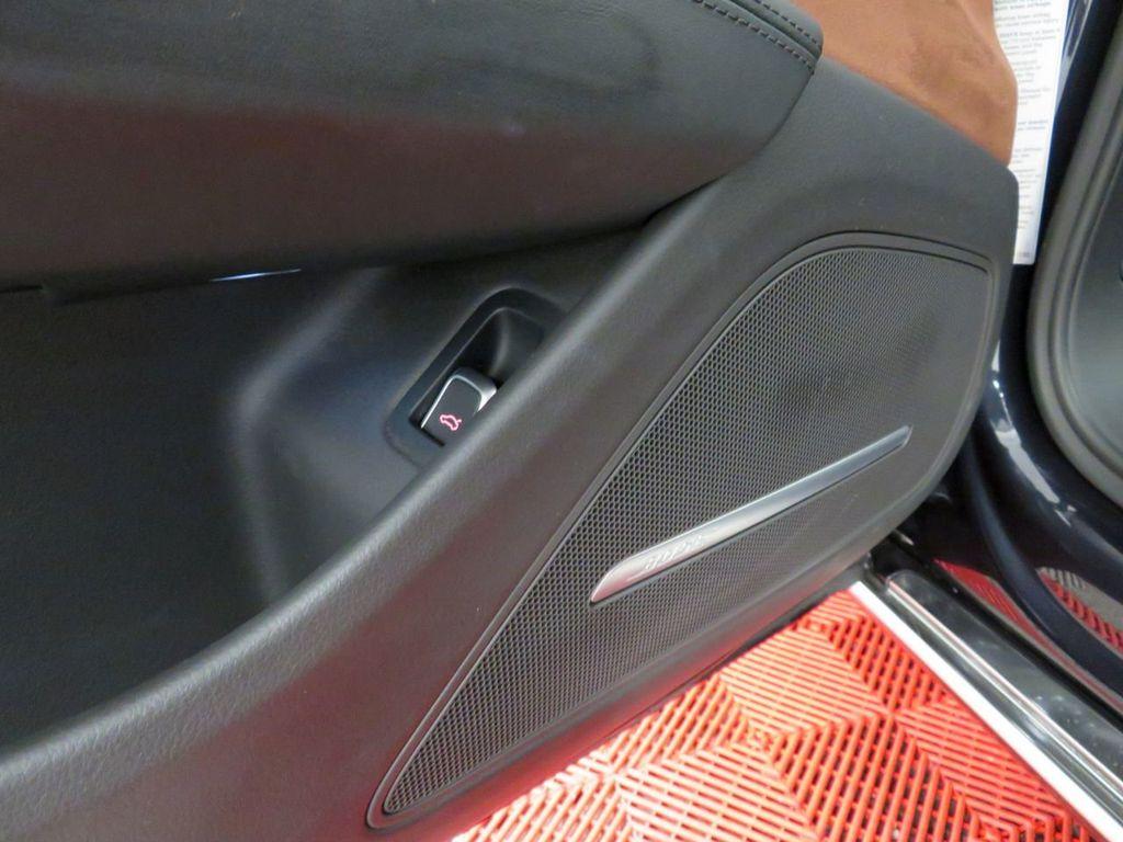 2016 Audi A8 L 4dr Sedan 3.0T - 18546799 - 19