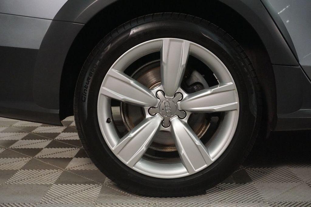 2016 Audi allroad 4dr Wagon Premium  Plus - 17965787 - 10