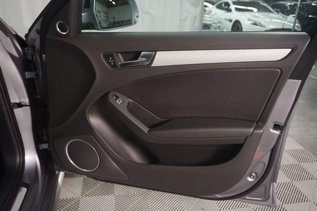 2016 Audi allroad 4dr Wagon Premium  Plus - 17965787 - 13