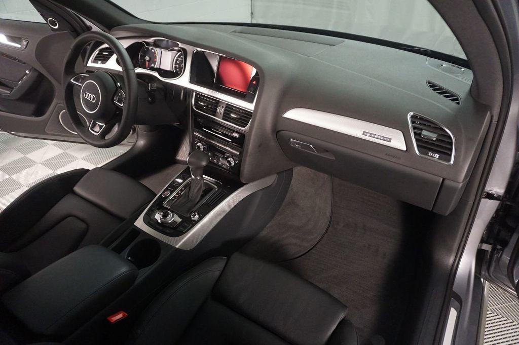 2016 Audi allroad 4dr Wagon Premium  Plus - 17965787 - 14