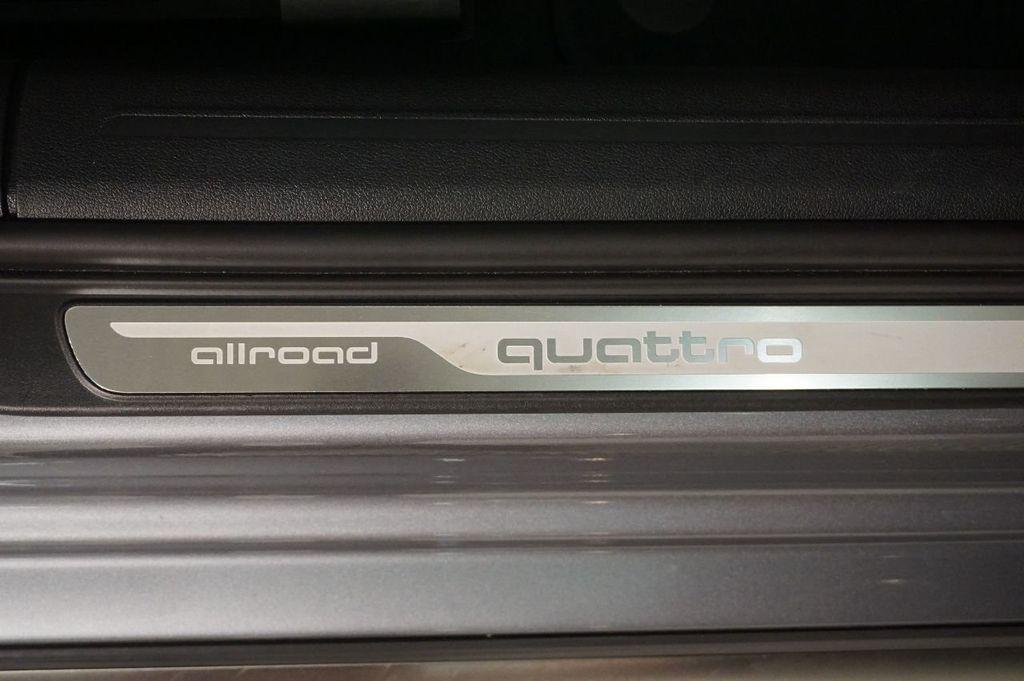 2016 Audi allroad 4dr Wagon Premium  Plus - 17965787 - 15