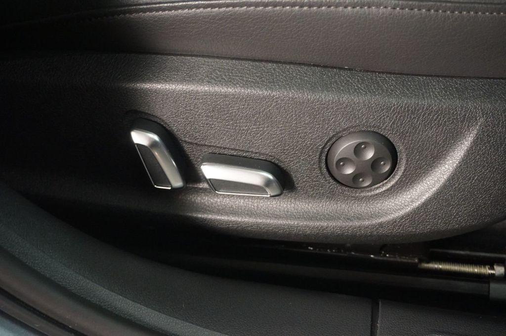 2016 Audi allroad 4dr Wagon Premium  Plus - 17965787 - 16