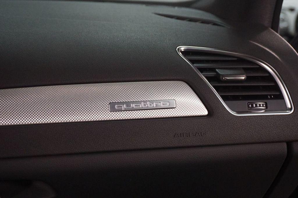 2016 Audi allroad 4dr Wagon Premium  Plus - 17965787 - 17