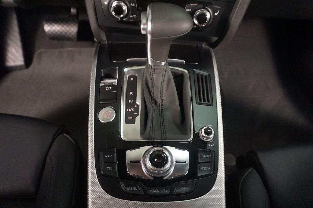 2016 Audi allroad 4dr Wagon Premium  Plus - 17965787 - 19