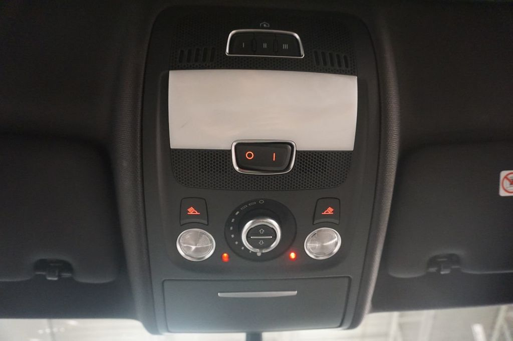 2016 Audi allroad 4dr Wagon Premium  Plus - 17965787 - 20