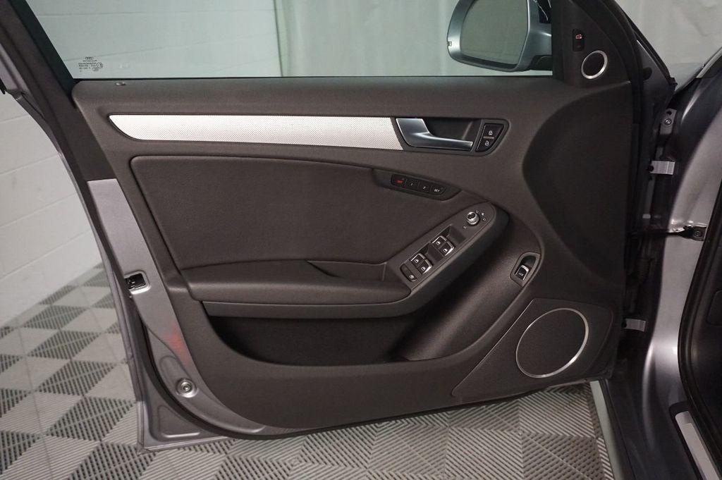 2016 Audi allroad 4dr Wagon Premium  Plus - 17965787 - 22