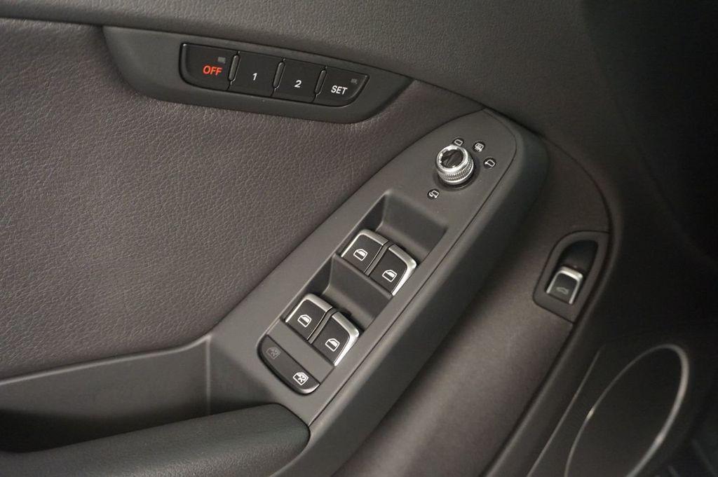 2016 Audi allroad 4dr Wagon Premium  Plus - 17965787 - 23