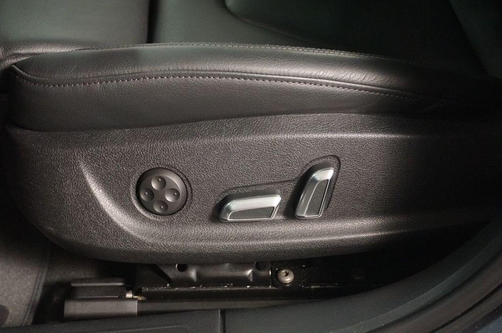 2016 Audi allroad 4dr Wagon Premium  Plus - 17965787 - 24