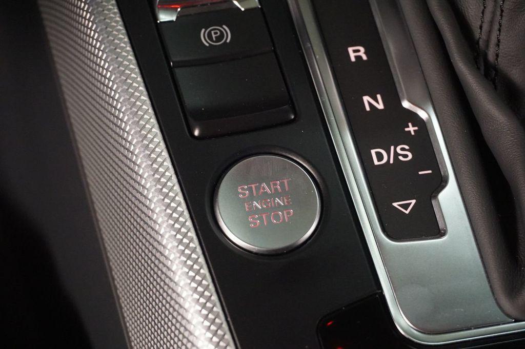 2016 Audi allroad 4dr Wagon Premium  Plus - 17965787 - 28