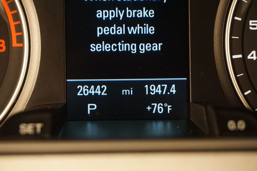 2016 Audi allroad 4dr Wagon Premium  Plus - 17965787 - 29
