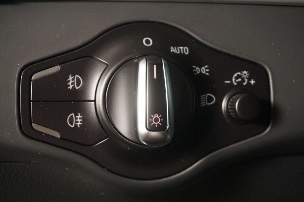 2016 Audi allroad 4dr Wagon Premium  Plus - 17965787 - 30