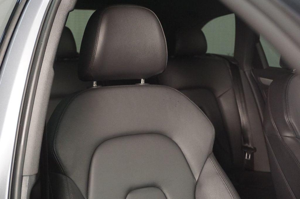 2016 Audi allroad 4dr Wagon Premium  Plus - 17965787 - 31