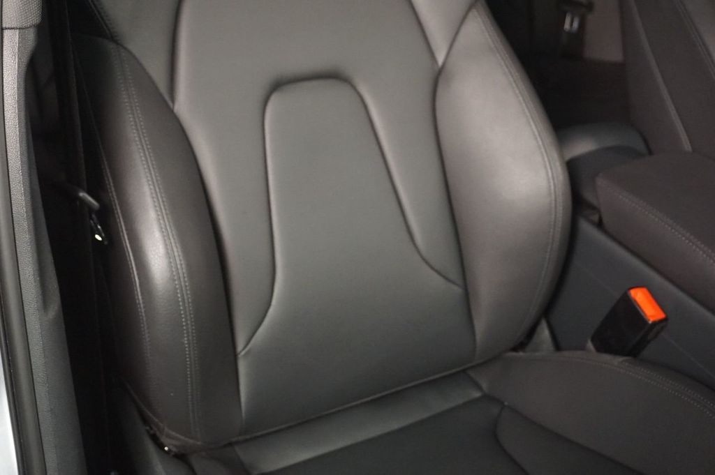 2016 Audi allroad 4dr Wagon Premium  Plus - 17965787 - 32