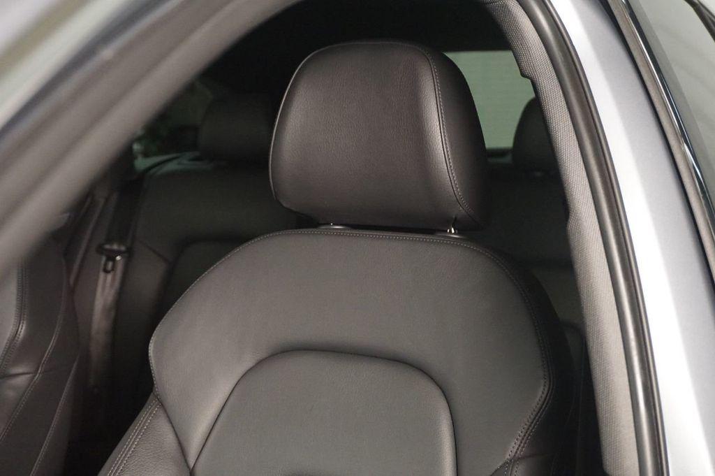 2016 Audi allroad 4dr Wagon Premium  Plus - 17965787 - 34