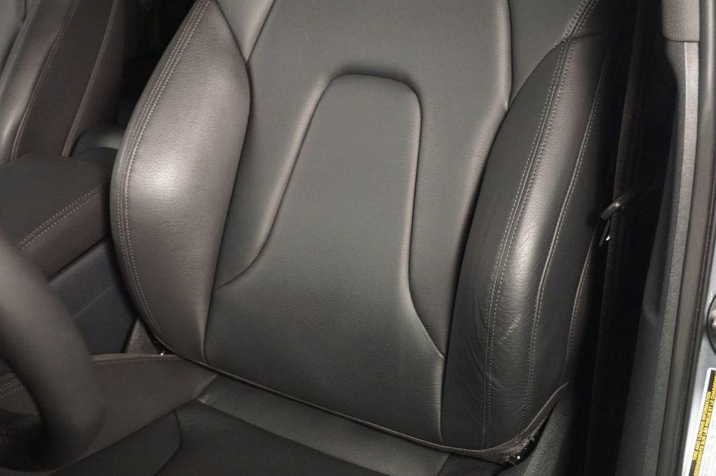2016 Audi allroad 4dr Wagon Premium  Plus - 17965787 - 35