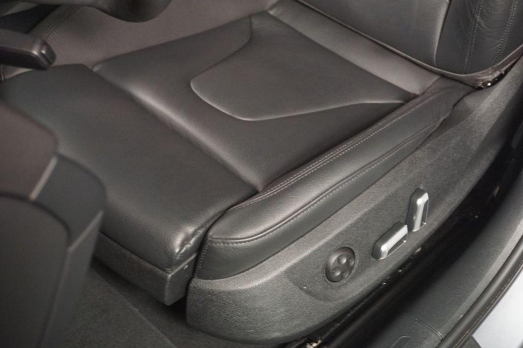 2016 Audi allroad 4dr Wagon Premium  Plus - 17965787 - 36
