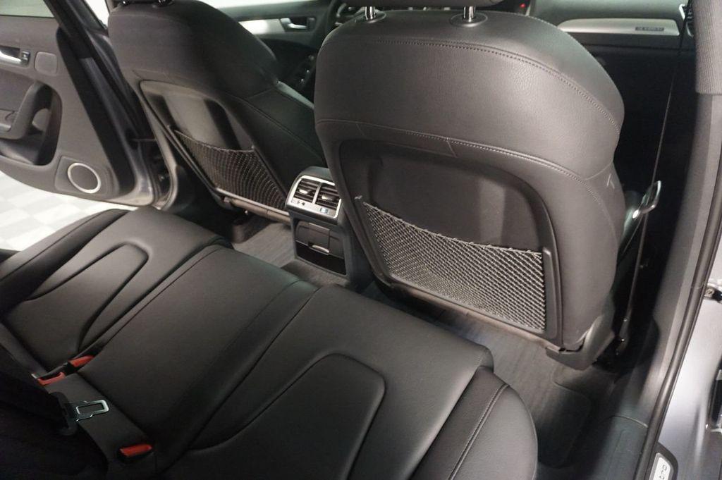 2016 Audi allroad 4dr Wagon Premium  Plus - 17965787 - 42