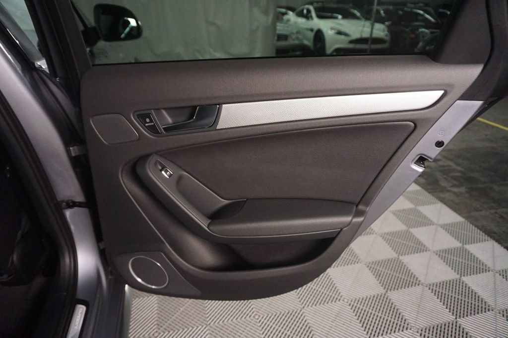 2016 Audi allroad 4dr Wagon Premium  Plus - 17965787 - 43