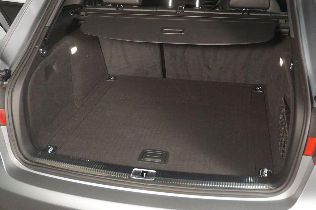 2016 Audi allroad 4dr Wagon Premium  Plus - 17965787 - 46