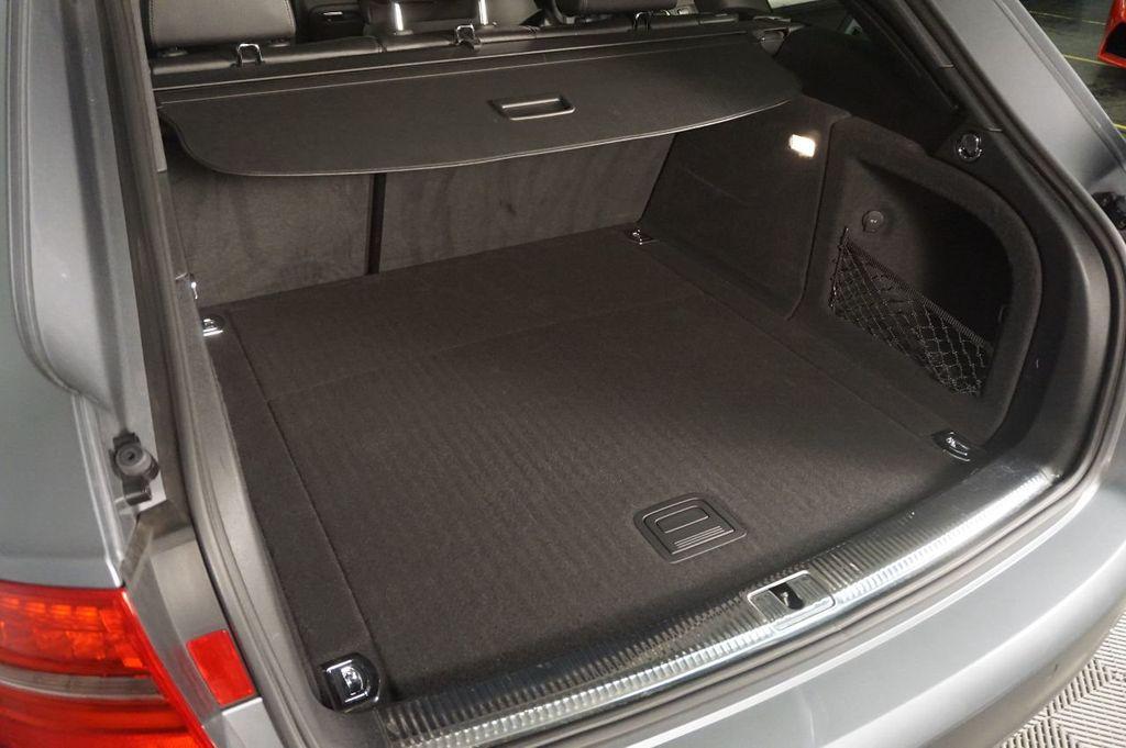 2016 Audi allroad 4dr Wagon Premium  Plus - 17965787 - 47