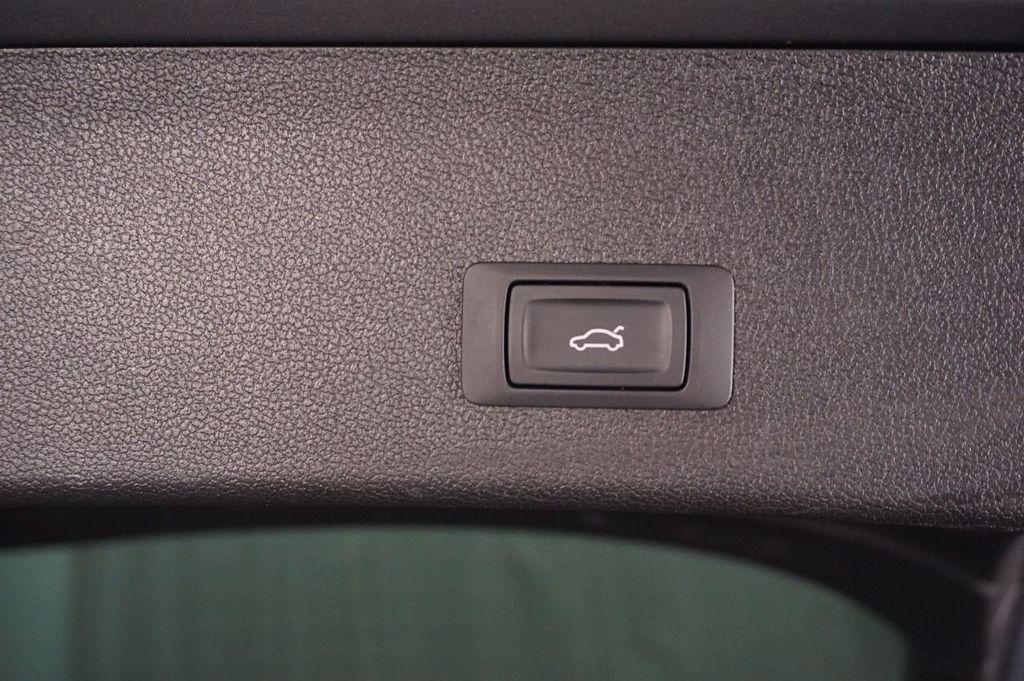 2016 Audi allroad 4dr Wagon Premium  Plus - 17965787 - 48