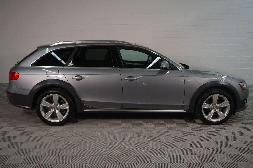 2016 Audi allroad 4dr Wagon Premium  Plus - 17965787 - 7