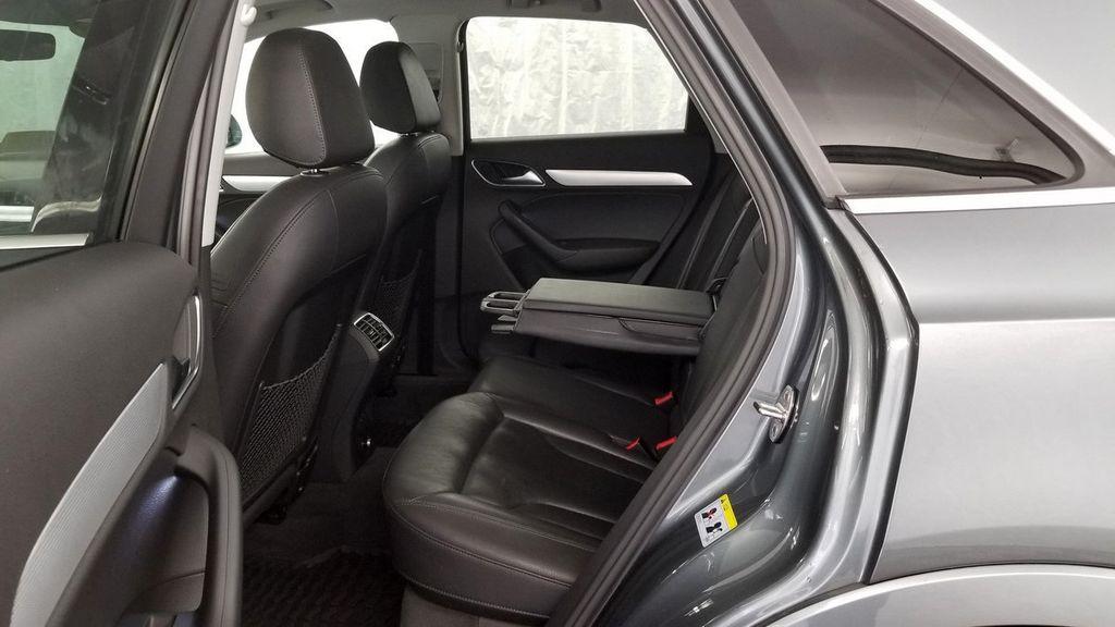 2016 Audi Q3 quattro 4dr 2.0T Premium Plus - 18187405 - 9